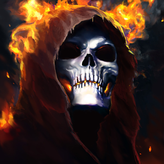 War of Heroes: Origin of Chaos Free Download IPA Full Version