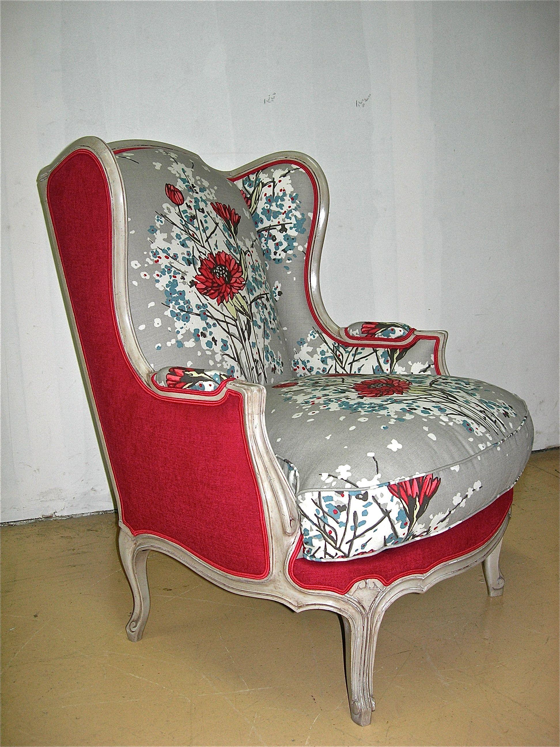 Bergre  oreilles, garniture moderne | furniture to die ...