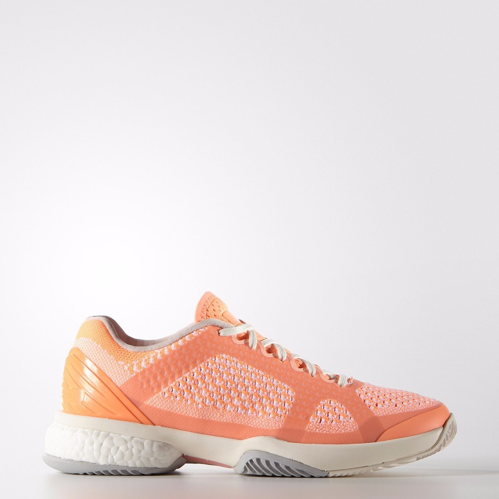 adidas asmc femminile stella mccartney barricata impulso scarpe da tennis