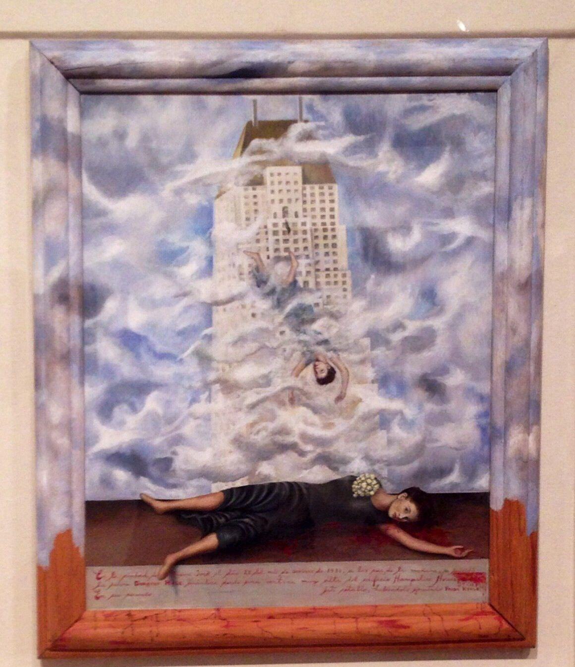 Kajjanbai,Colleen Dewhurst Hot archive Anne O'Neal,Helen Burgess