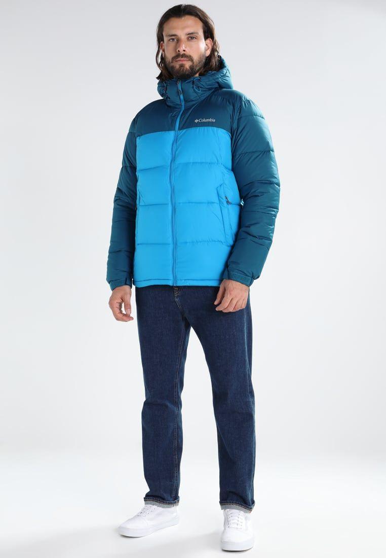 ¡Consigue este tipo de chaqueta de invierno de Columbia ahora! Haz clic  para ver 49024543ff1