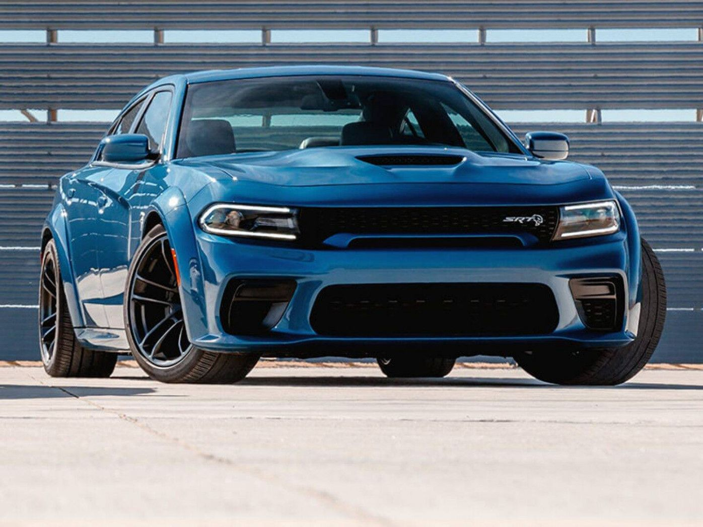 2020 Dodge Magnum Rt In 2020 Dodge Charger Dodge Charger Hellcat Dodge Charger Engine