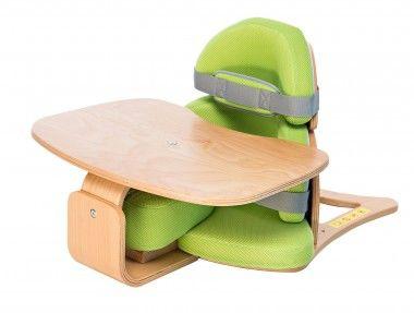 Akces Med Nook Corner Chair Walkers Corner Chair
