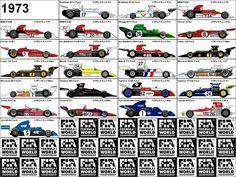 pin em race cars pinterest