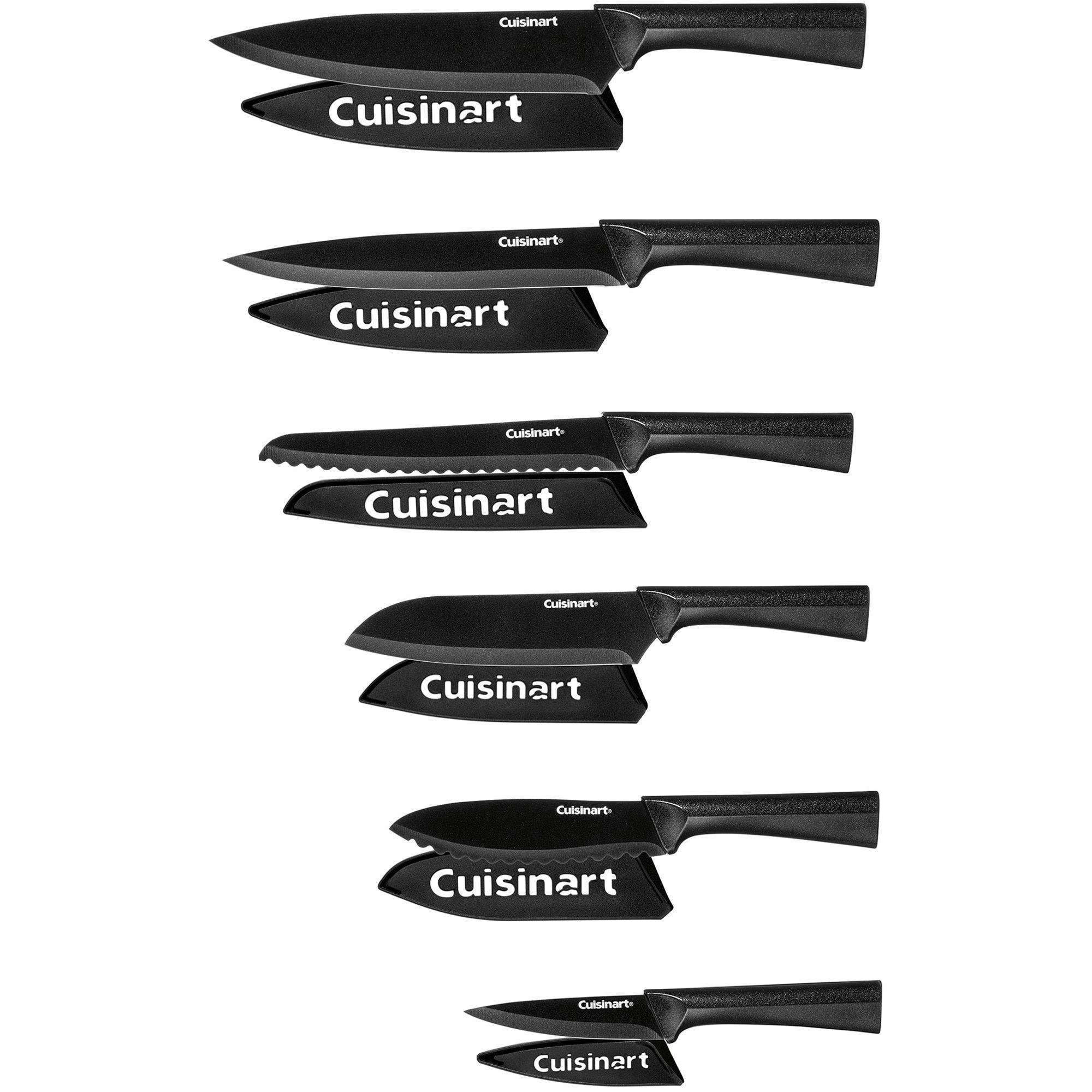3 Tips To Long Lasting Kitchen Knives Kitchen Knives