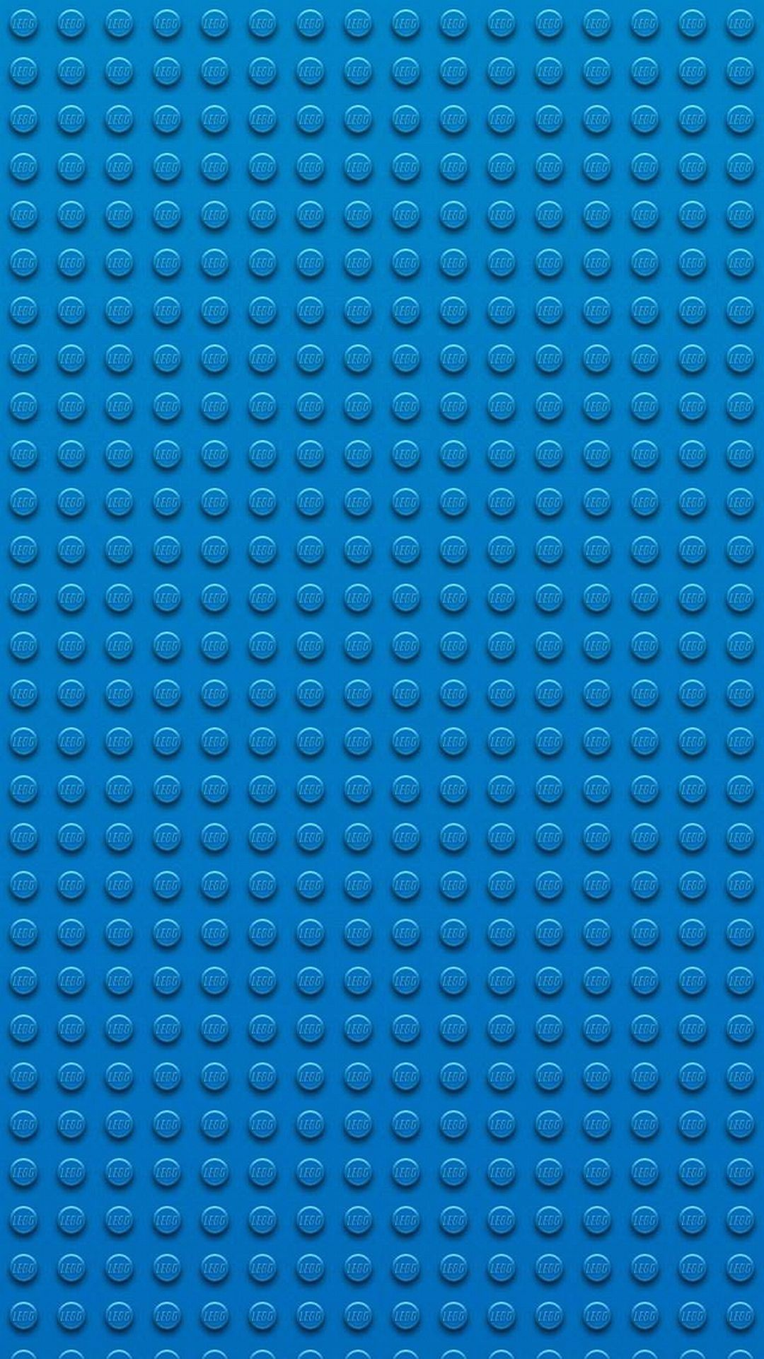 This Is Cool Blue Lego Background Tap To See More Texture IPhone Wallpapers