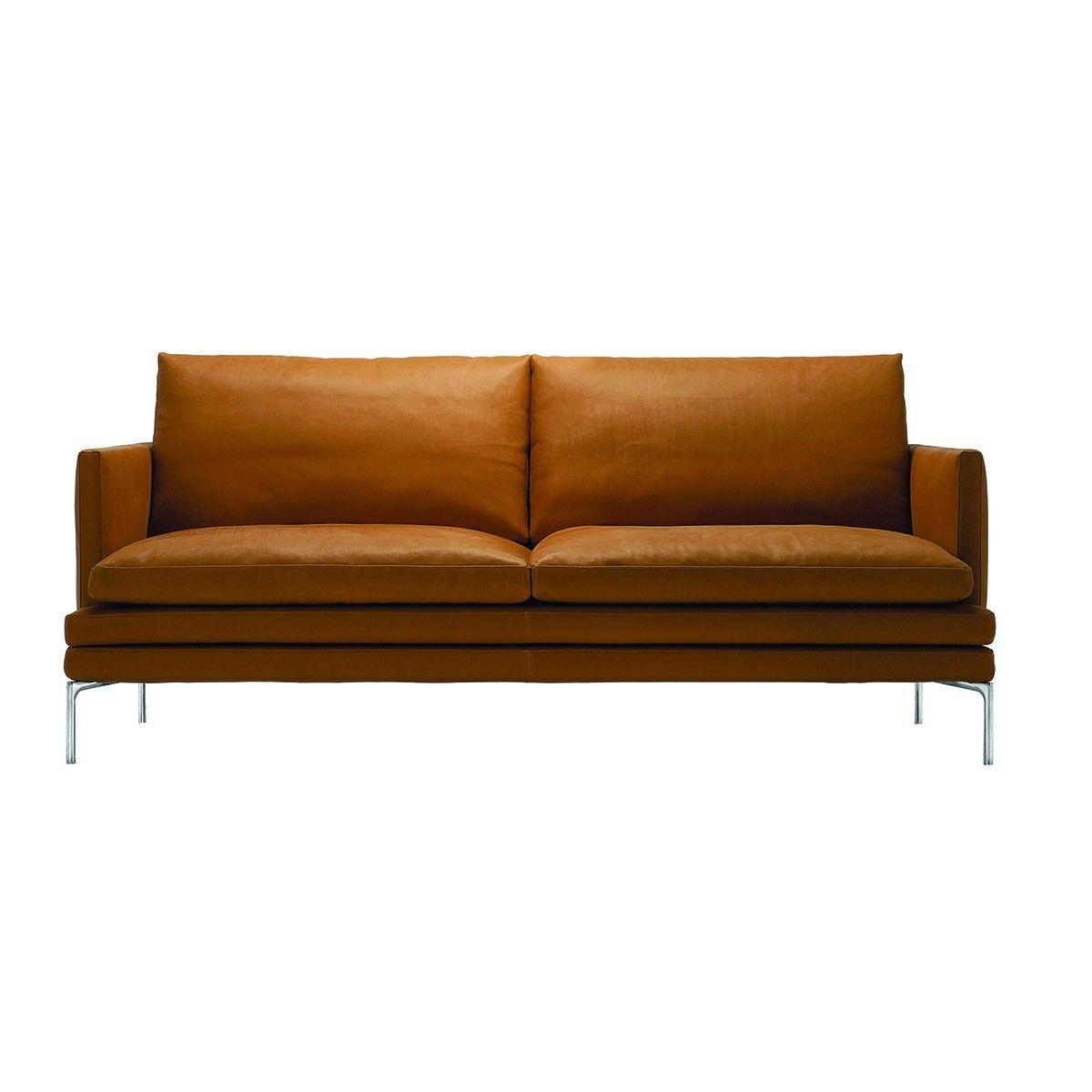 william cuir canap zanotta meubles pinterest mobilier de salon canap cuir et mobilier. Black Bedroom Furniture Sets. Home Design Ideas