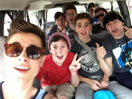 #oursecondlife #our2ndlife #O2L | Our2ndlife, Ricky dillon