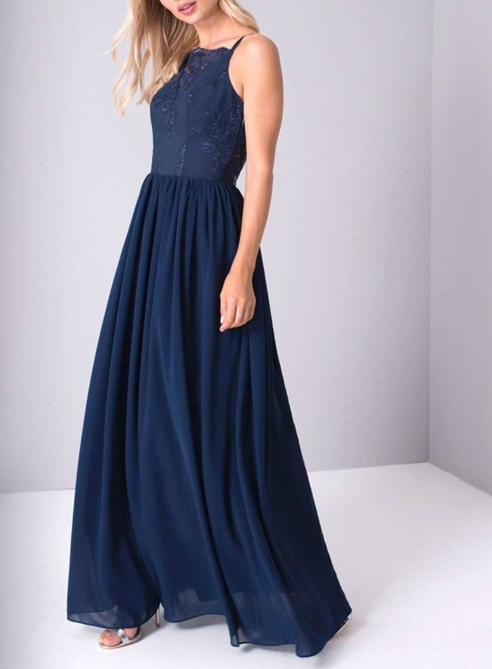 23 Of The Best Places To Get Cheap Prom Dresses Online Cheap Prom