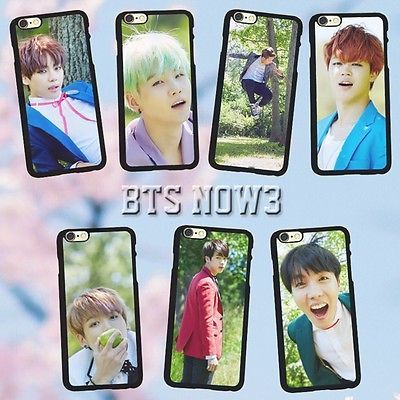 the latest 6fc14 84330 Pin by LilMissSilly on ❤K-Love❤ | Mobile cases, Bts, Cell phone cases