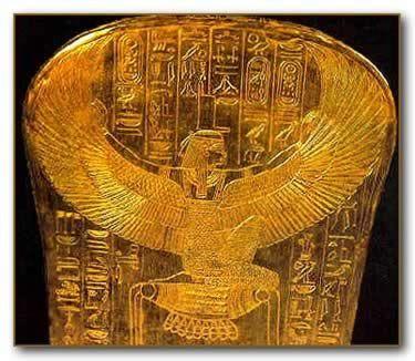 ??BEST?? Egypt: Ancient Egyptian Mythology And The Secrets Of The Gods. special group Learn prueba Share viaje