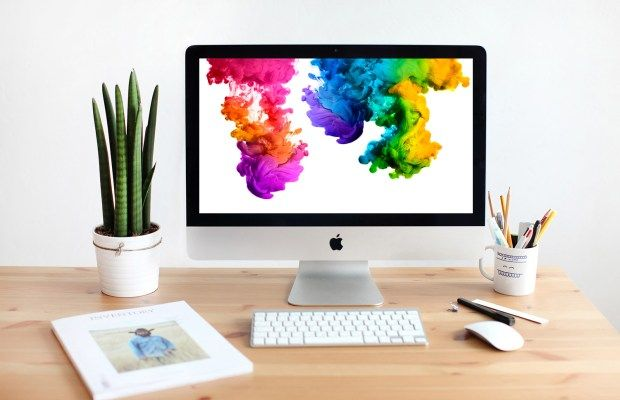 Microsoft Paint for Mac Free Alternative Drawing Tools To