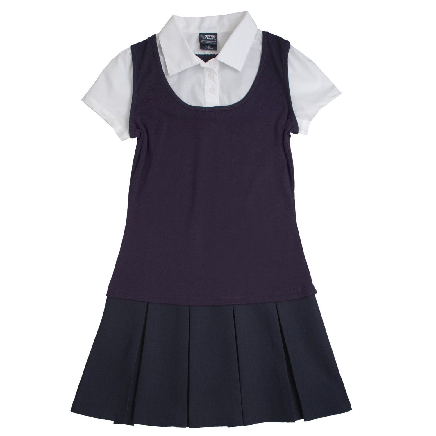 french essay school uniform  french essay school uniform