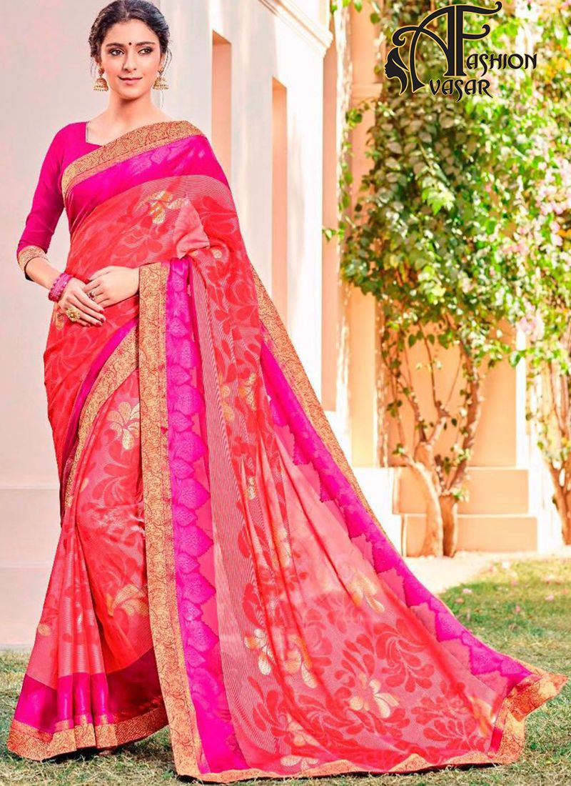 casual sarees online shopping india,UK. printed casual saree collection. printed sarees online shopping india low price. Cheap printed sarees online india.