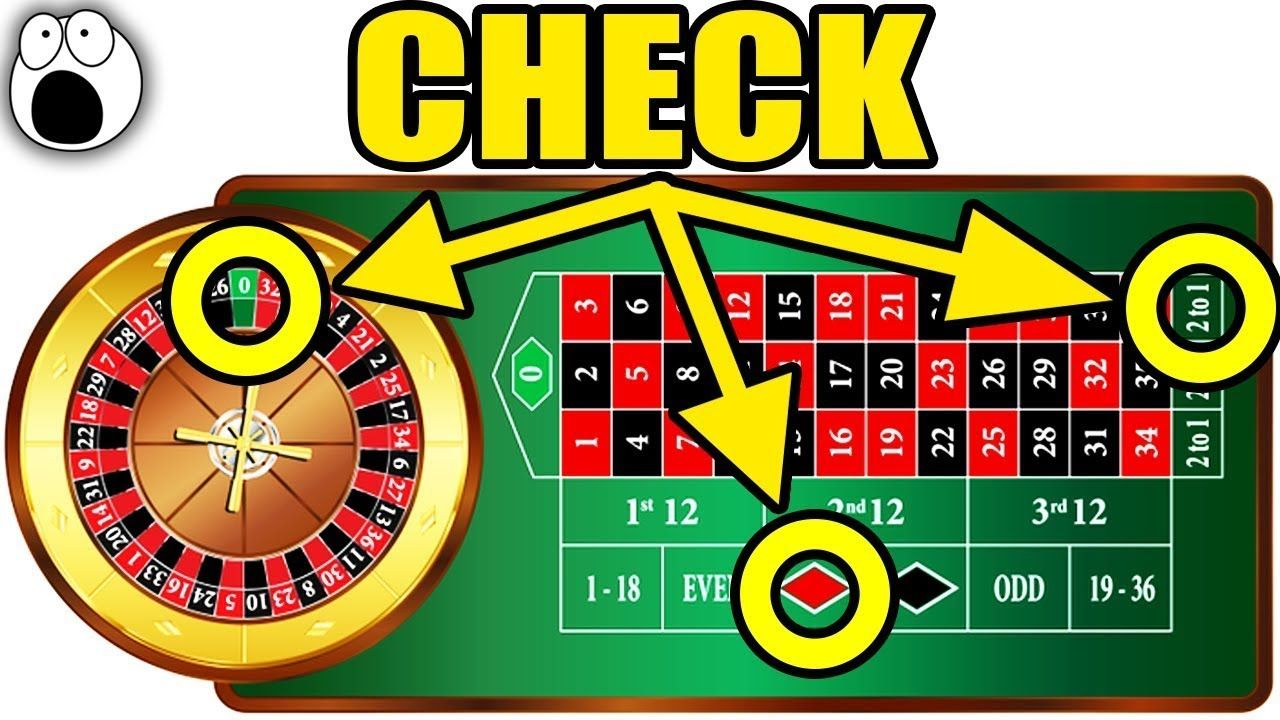 Pin By Barry On Gaming With Images Casino Tips Blackjack Tips