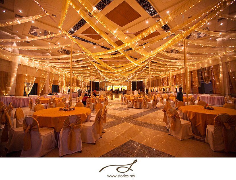 20110104 WEDDING NABIL MAISHA 1067 Punjabi WeddingSikh WeddingWedding StageWedding ReceptionWedding DecorWedding