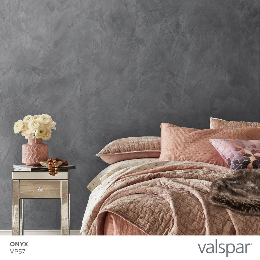 Pin On Valspar Projects