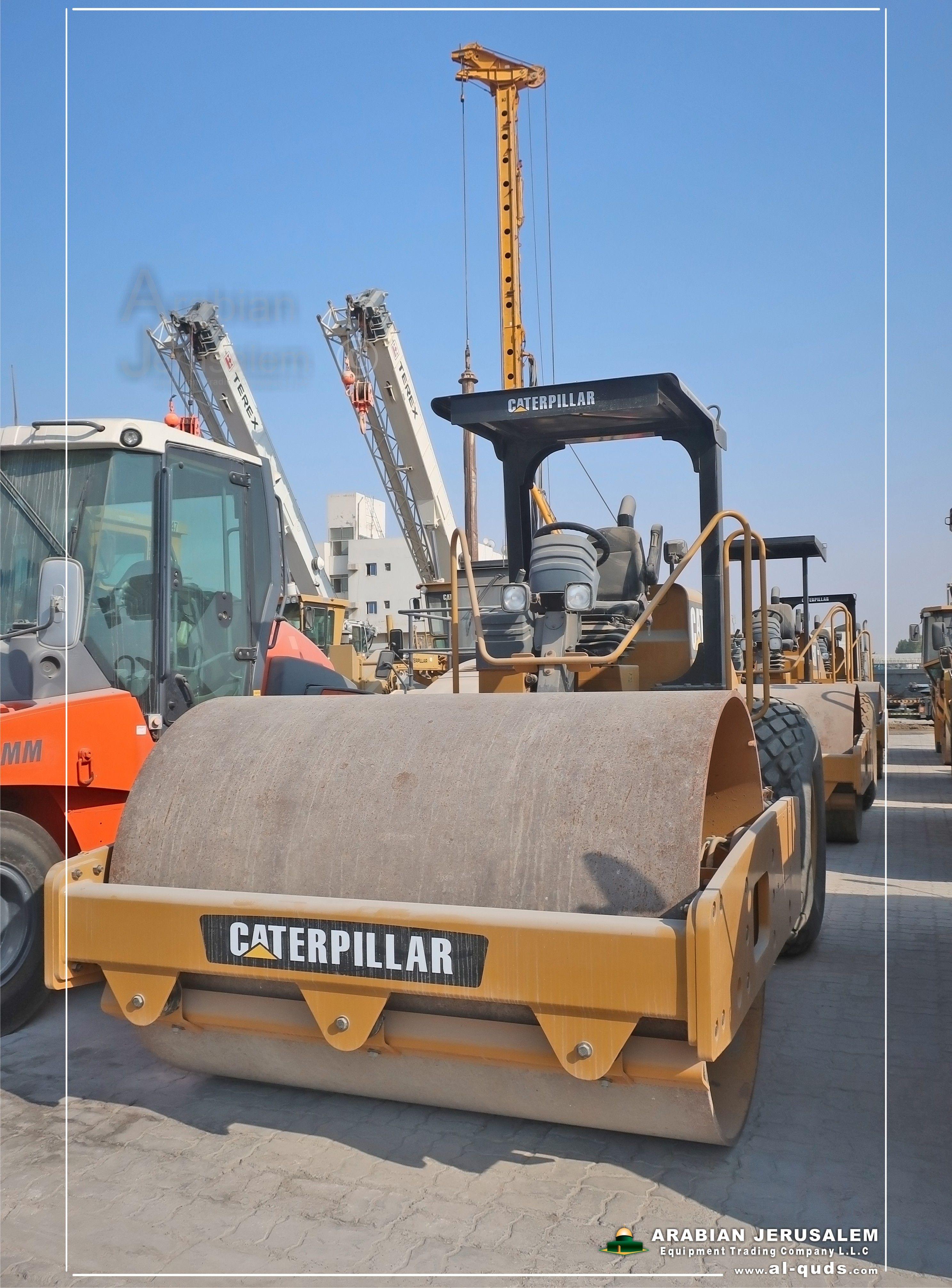 Pin by Arabian Jerusalem Equipment Tr on SINGLE DRUM