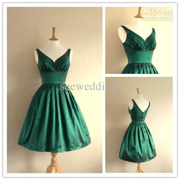 1000  images about Jewel Tone Formal Wear on Pinterest  Emerald ...