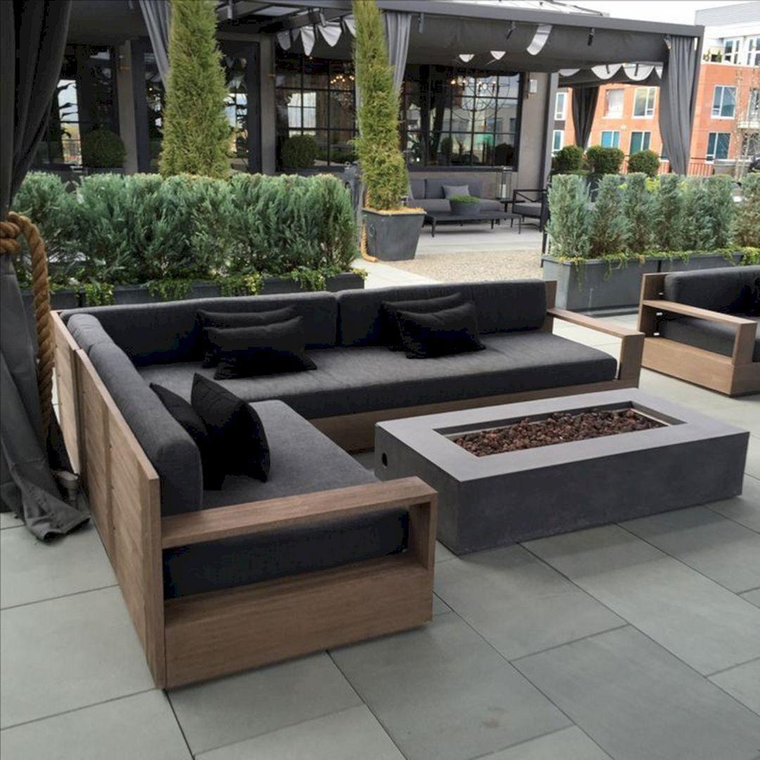 Diy wood patio furniture 26 diy wood patio furniture 26