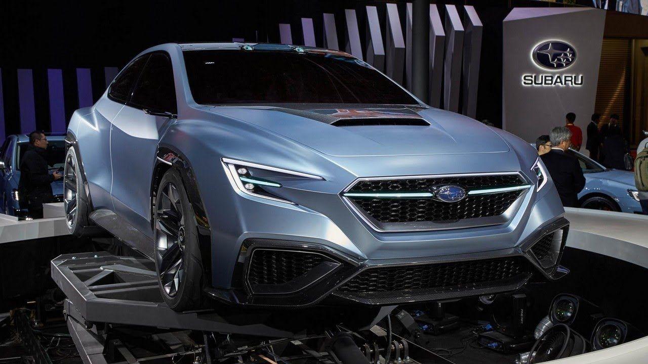 2020 Subaru Brz Sti Specs Interior Exterior And Review Subaru Subaru Brz Sti Subaru Crosstrek