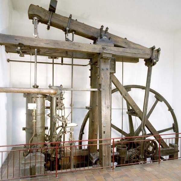 a history of steam engine invented by thomas newcomen in 17121 27 steam engine essay examples from academic  the steam engine was invented by thomas newcomen in  the steam engine was invented by thomas newcomen in 17121.