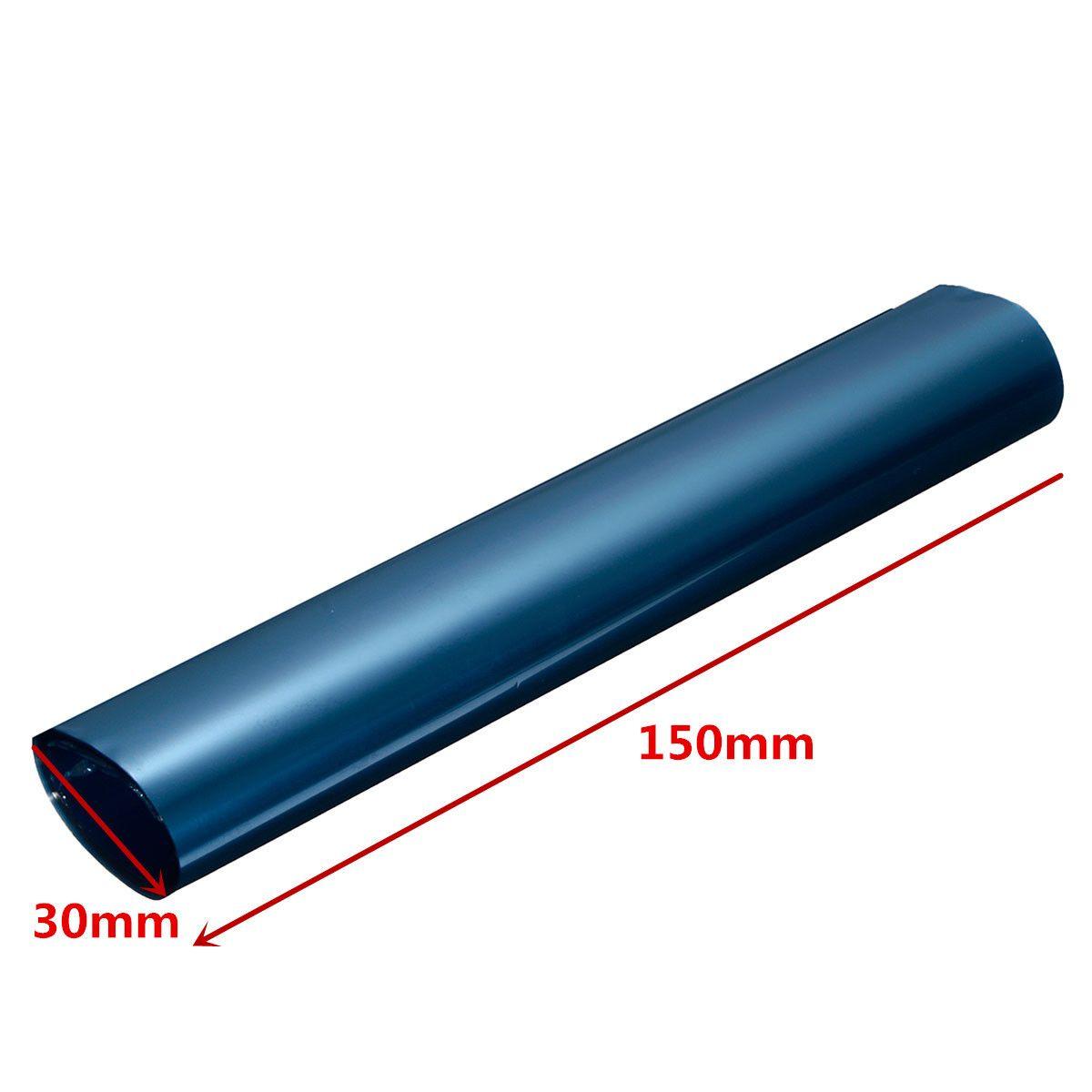 Circuito X : Hot 15 cm x 2 m pcb fotosensibile film secco per circuito