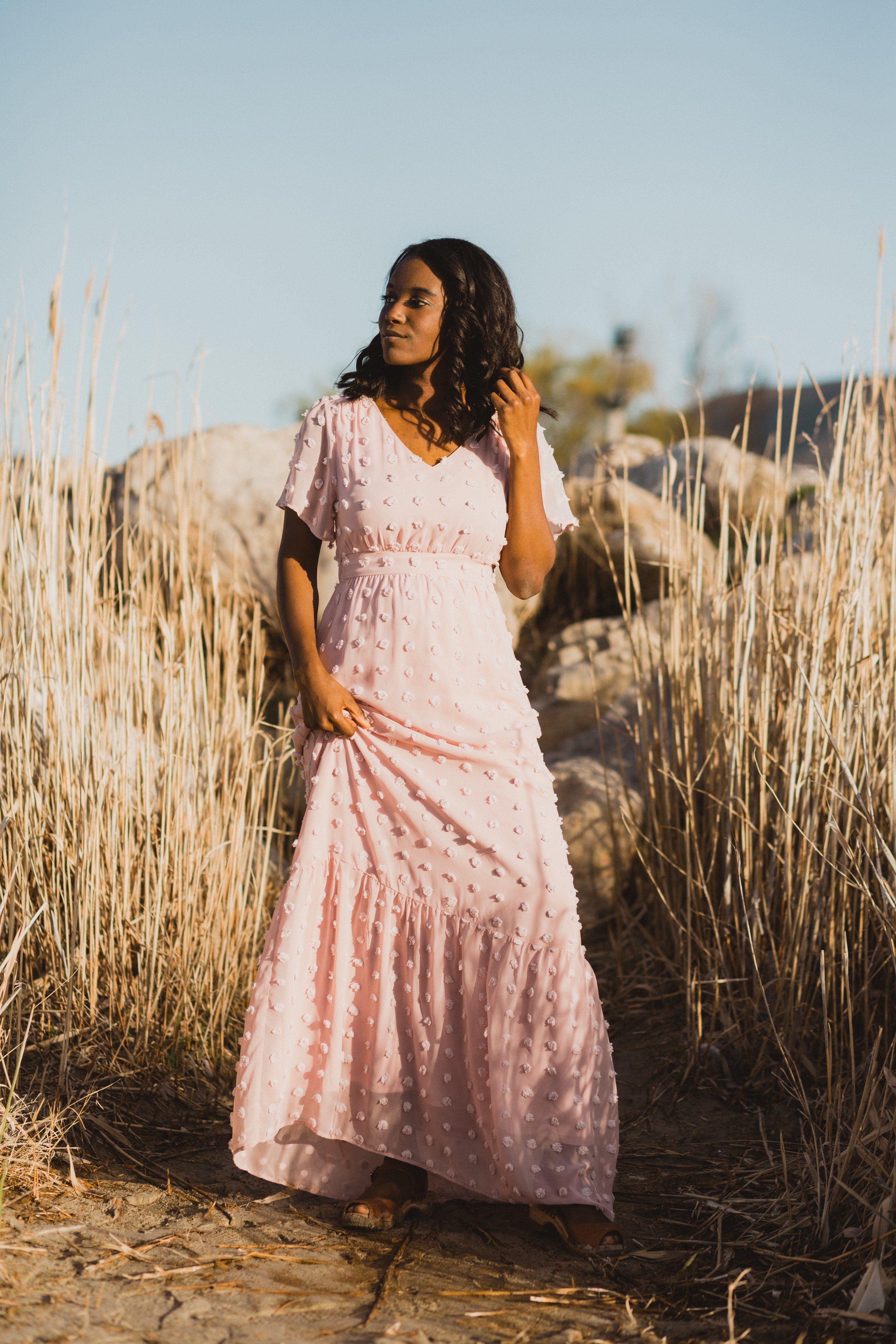 332703491224980005 Modest Summer Dresses Latest Maxi Dresses Maxi Dress [ 4500 x 3000 Pixel ]