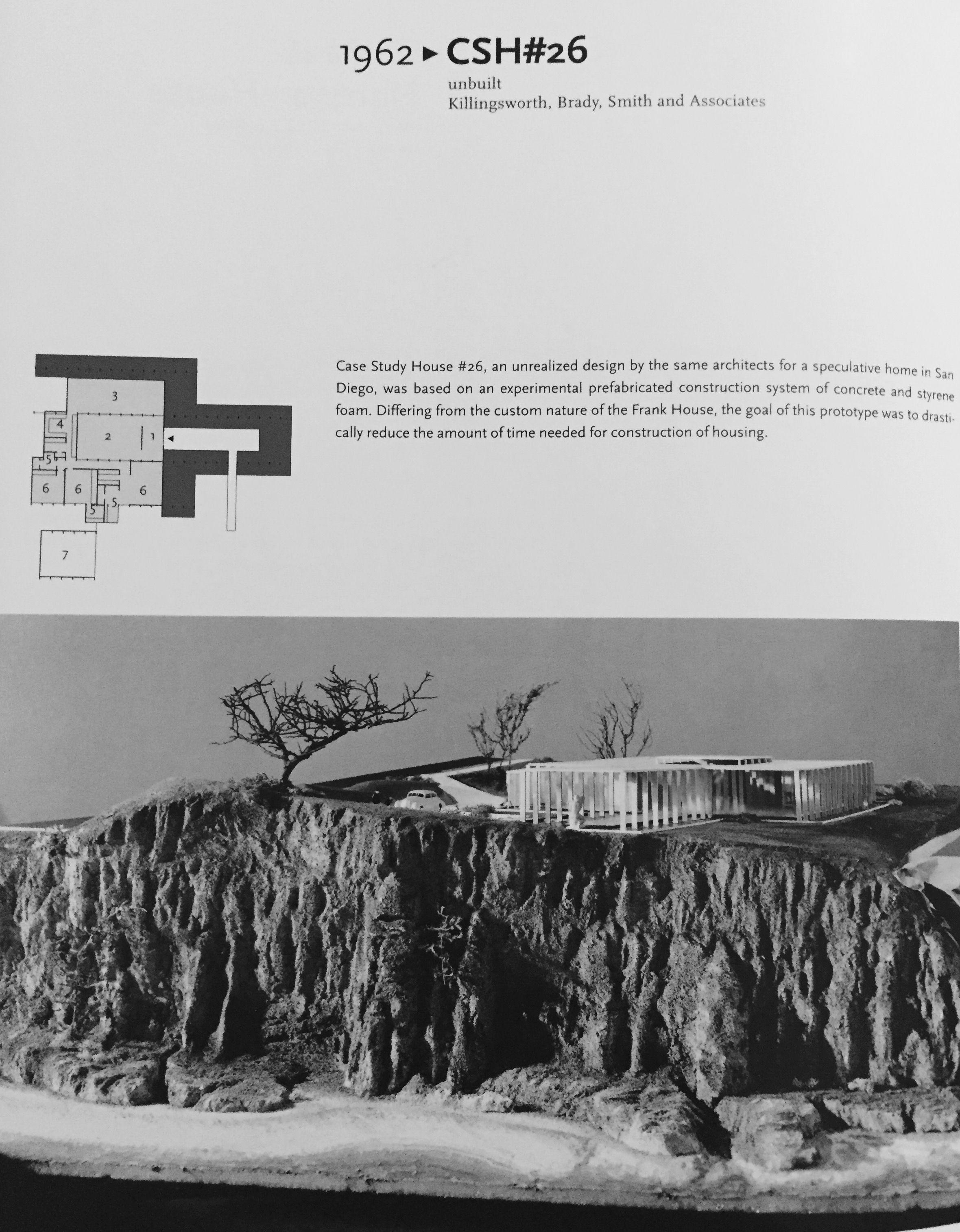 Knorr rentals ennis cloudiasouvenir - Architecture