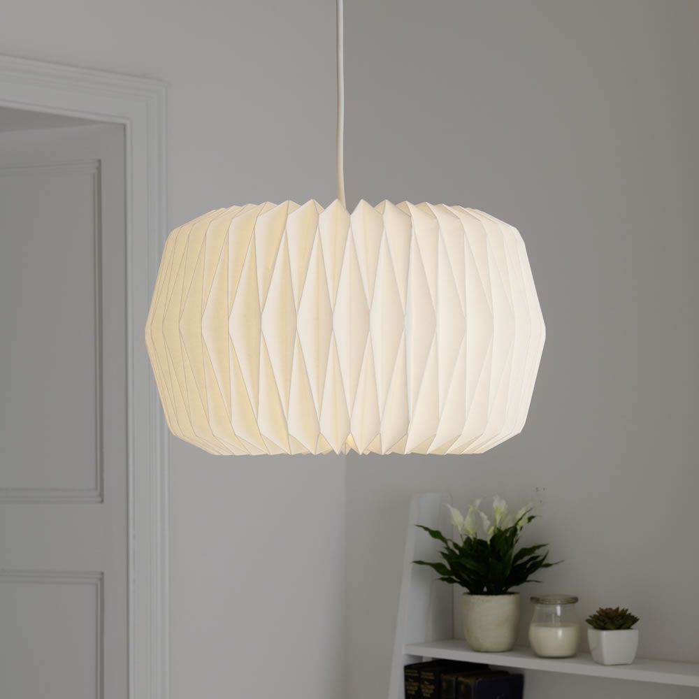 Textured Paper Light Shade Paper Light Paper Light Shades