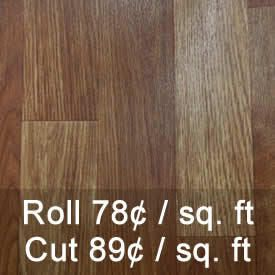 Step Up Marshall 740 13 2 Width Sheet Vinyl Flooring Vinyl Flooring Flooring Vinyl Sheet Flooring