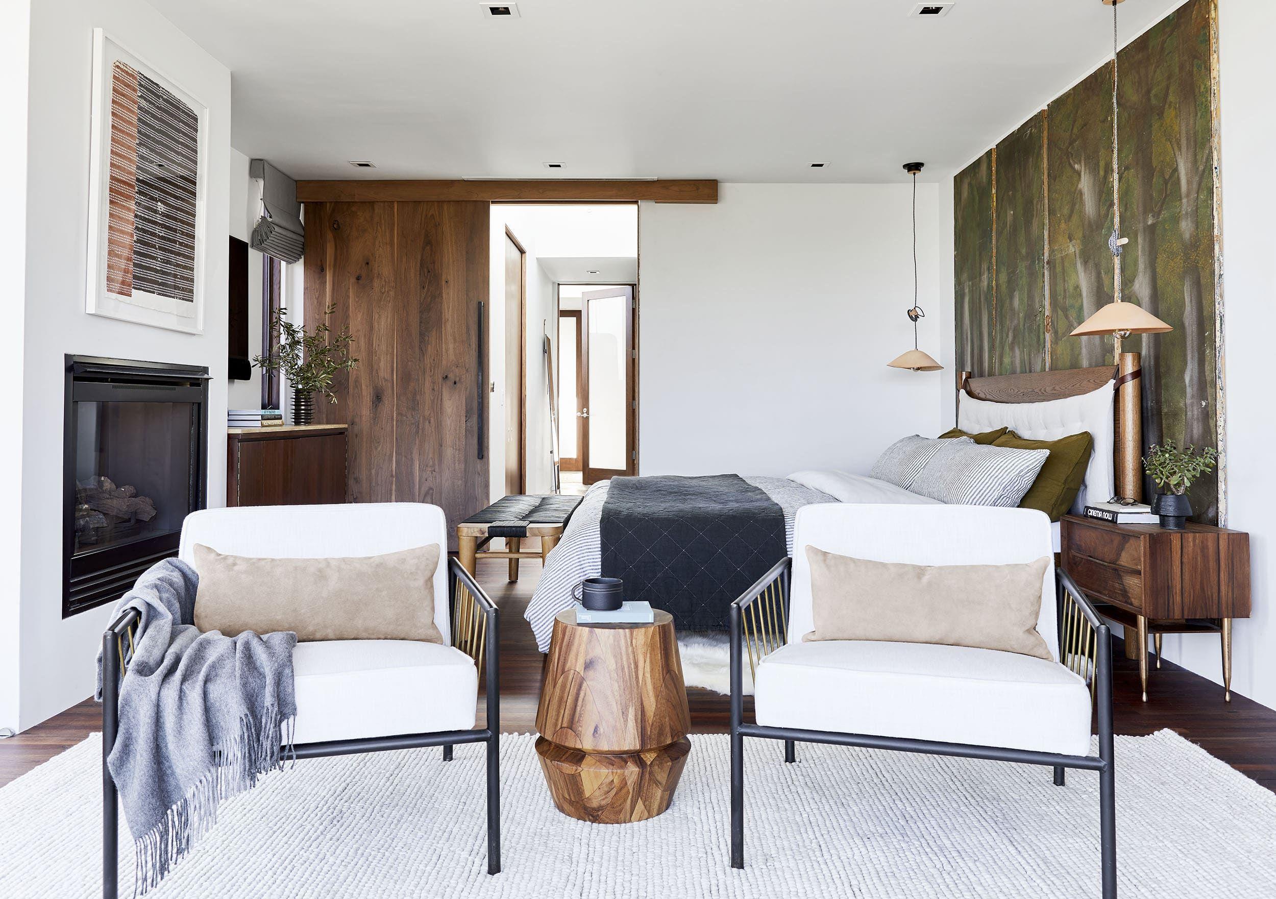 5 Steps To Get A High Impact Organic Bedroom Brooklinen
