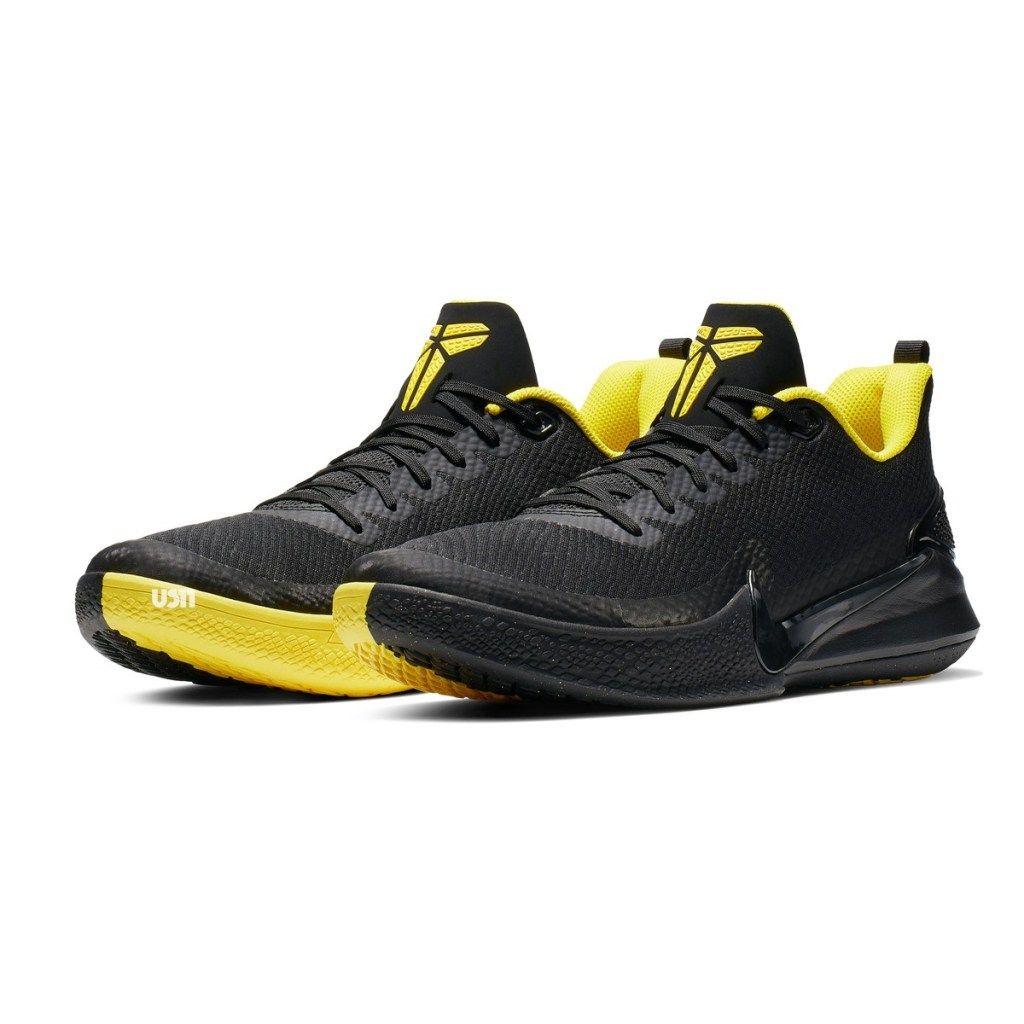 Mens nike shoes, Kobe sneakers
