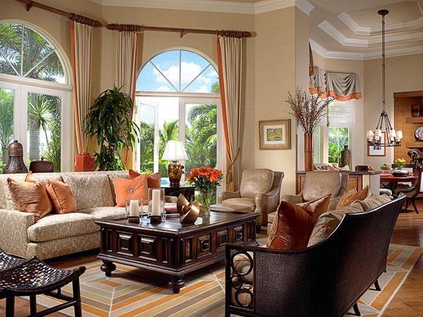 Designers And Decorators Rogers Design Group Florida Florida