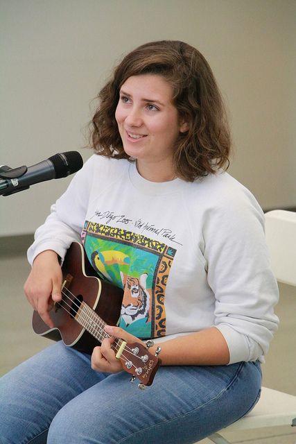 Superior Singing Method - Online Singing Course - Singing #SingingMethod