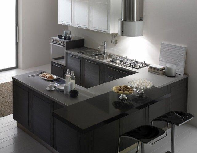 Blog de decoración y diseño de interiores. Ideas de inspiración ...