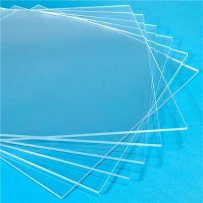1 1 4 Crystal Clear Cell Cast Acrylic Actual Thickness 1 250 Clear Acrylic Clear Acrylic Sheet Cast Acrylic Sheet