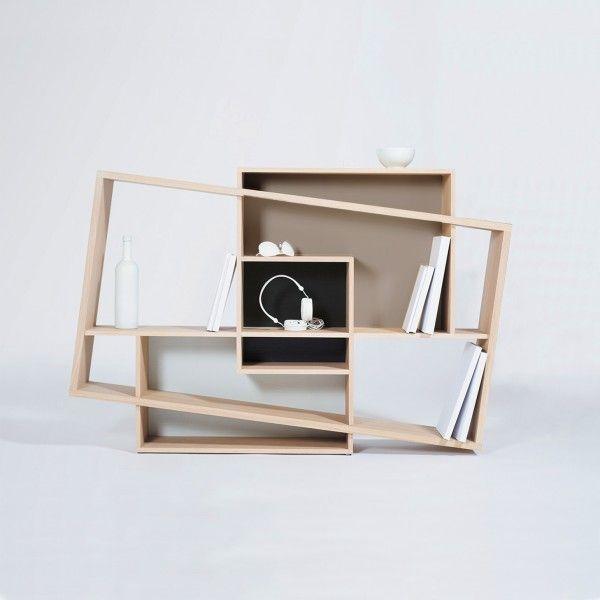 Console D Entree Design Isboa En Chene Clair Massif Par Drugeot Labo Mobilier De Salon Console Design Chene Clair