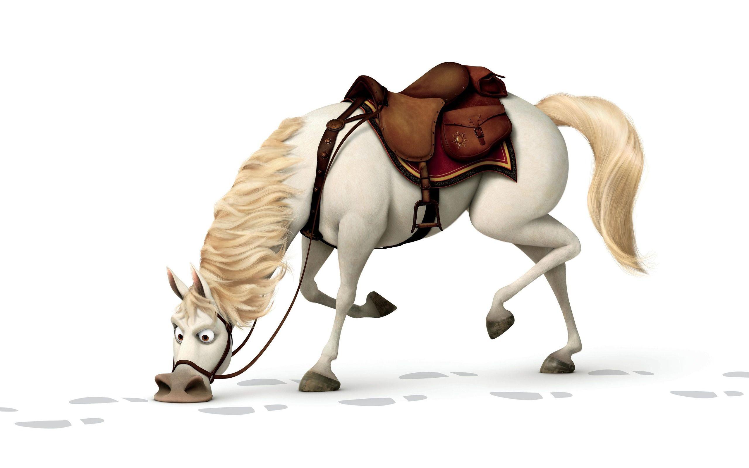 Best Wallpaper Horse Cartoon - 0898b2b48c3fd4ee4778e380752cbb93  Best Photo Reference_277039.jpg