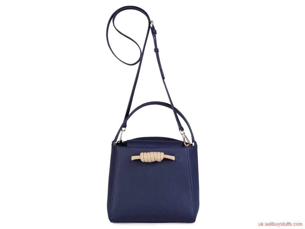 Other Business With Images Designer Crossbody Bags Purses