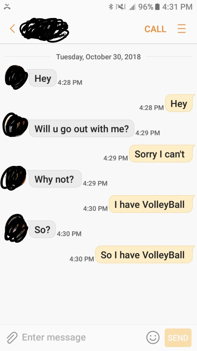 For Volleyball Players Volleyball Memes Volleyball Players Volleyball Posters