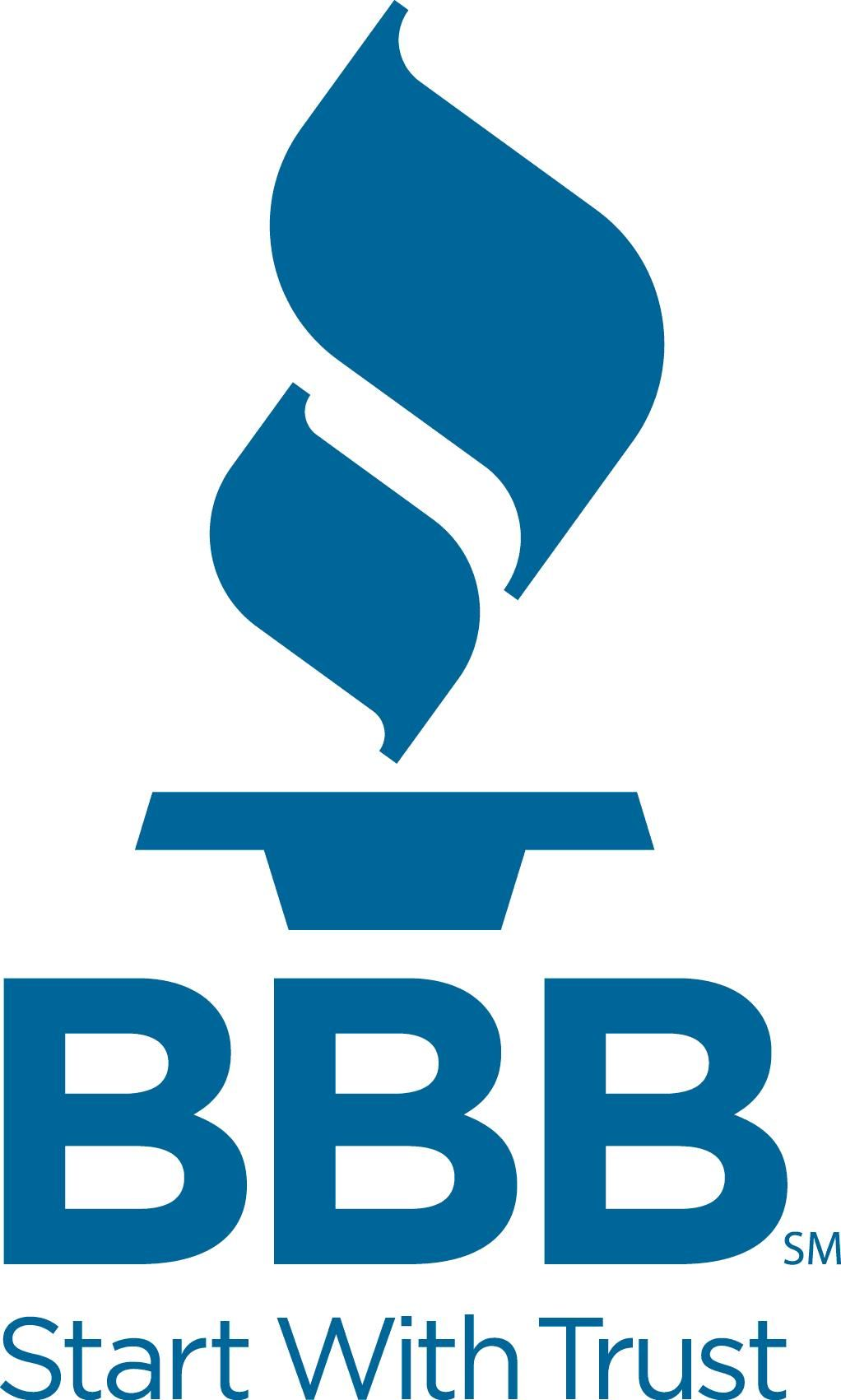Part Of The Bbb Detroit Insurance Jobs Available Better