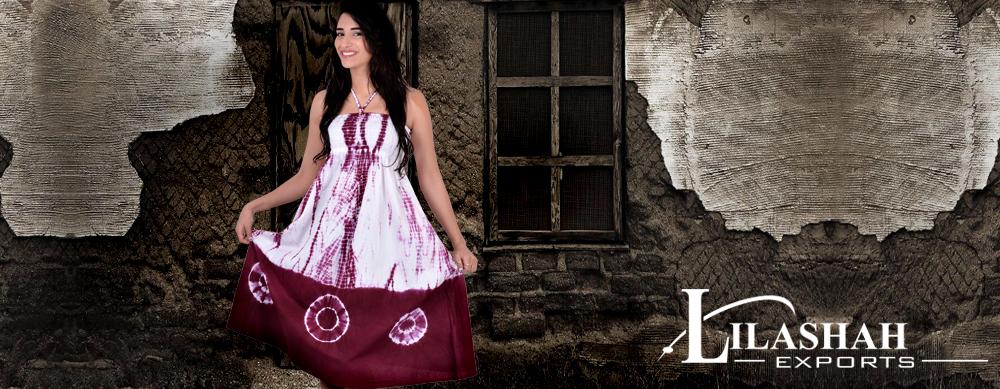 Cotton Dresses | Vintage Saree | Silk Skirt | Rayon Mandala Trouser | Afgani | Trouser | Payjama