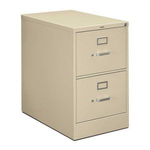 Two Drawer File Cabinet With Lock Filing Cabinet Metal Filing Cabinet Metal Storage Cabinets