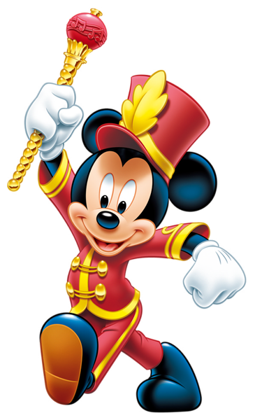 mickey mouse png clip art image mickey minnie clip pinterest rh pinterest com mickey and minnie clipart black and white baby mickey and minnie clipart