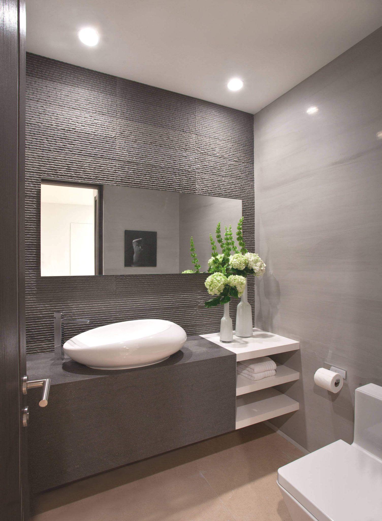 Beautiful Bathroom Ideas Minimalist Bathroom Design Contemporary Bathroom Designs Bathroom Design
