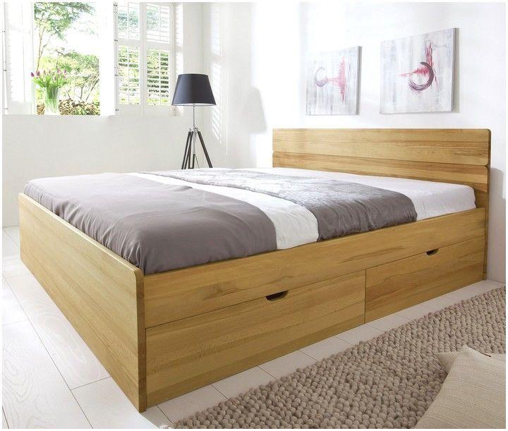 Schlafzimmer Komplettangebote Awesome Schlafzimmer Komplett Angebote Deutsche Dekor 2018 In 2020 Wohn Mobel Bett Mit Bettkasten Bett 160x200