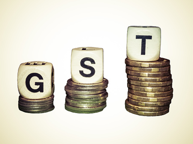 70 Of All Goods And Some Consumer Durables To Become Cheaper Under Proposed Gst Regime Consumers Regime Goods And Services