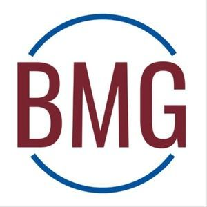 This Closet Is Awesome Shop Bmg Apparel S Latest Listings