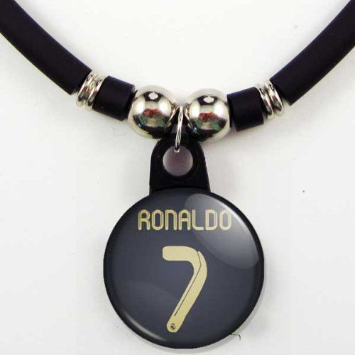 best website a3592 eeab3 Amazon.com: Cristiano Ronaldo FC Real Madrid Soccer Jersey ...